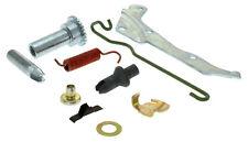 Drum Brake Self Adjuster Repair Kit-Brake Shoe Adjuster Kits Front Right Centric
