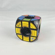Rubik's Cube, la oficial 3x3 Cubo de Rubik's Void Rectificadora, difícil