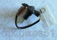 13401-41D00-000 Sonde de starter SUZUKI AG 100 91/02