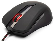 Turtle Beach Grip 300 (TBS-4830-01) Mouse DPI SWITCH