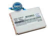 NEW Battery for Nokia 1221 1260 1261 BLC-1 Li-ion UK Stock
