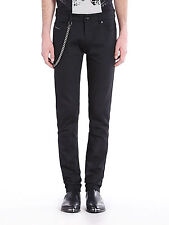 Diesel Black Gold Type-251 Super SKINNY Jeans W31 100 Authentic