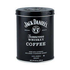 Jack Daniels Tennessee Whiskey Coffee