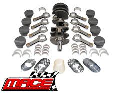 MACE PERFORMANCE STROKER KIT HSV GTS VT VX VY LS1 5.7L V8