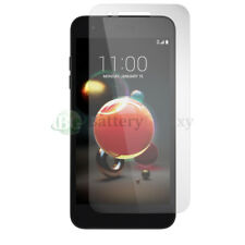 100X Lcd Ultra Clear Hd Screen Shield Protector for Android Phone Lg Aristo 2