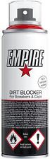 (3,48€/100ml) EMPIRE Dirt Blocker für Sneaker & Caps (200 ml) - 34501001