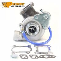 Turbo charger CT20 for Toyota Hilux surf Hiace Landcuiser 2.4 L 17201 54060