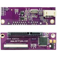 NEW Upgrade Adapter Kit für Sony PS2 PlayStation 2 Original Network Adaptor