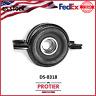 Brand New Protier Drive Shaft Center Support Bearing -  Part # DS8318