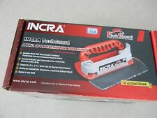 Incra Pushguard Kit