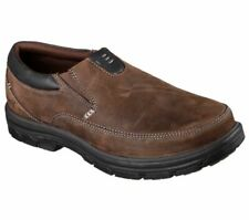 Skechers Relaxed Fit Segment The Search Men's Casual Shoes