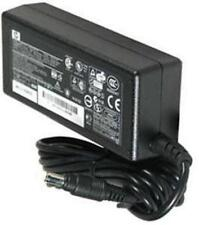HP Laptop AC/Standard Power Adapters & Chargers
