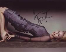 Naomi Watts In-person AUTHENTIC Autographed Photo COA SHA #52343