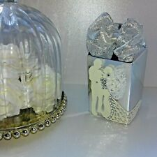 Wedding unique favour boxes handmade sweet bar bags sweet candy bar decorations