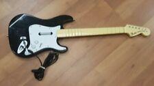 Harmonix Rock Band Guitar xbox 360