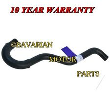 1999~2004 Land Rover Discovery Power Steering Reservoir to P/S Pump Feed Hose
