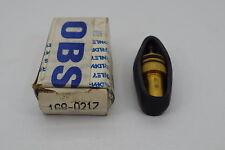 Beck / Arnley Carburetor Choke Thermostat 168-0217 Fits: 1988 - 1990 Mazda B2200