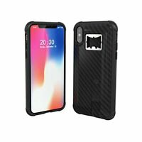 IPhone XS and X Case Lighter and Bottle Opener