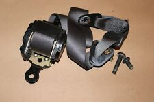 ROVER 200 / 216Si (1.6 Petrol 1999) - OSF SEATBELT  (DRIVERS FRONT)