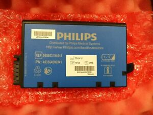 BATTERIA PHILIPS 989803194541 PER MONITOR VM-VS