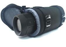 Portable Travel Zipper Hard Case Bag For JBL Charge 2+ Plus Bluetooth Speaker