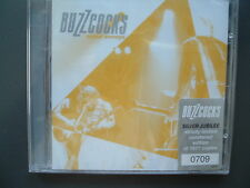 Buzzcocks - Noise Annoys, Neu OVP, Strictly Ltd.  Numbered Edit. Of 1977 Copies