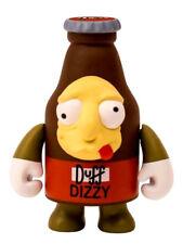 "The Simpsons - Dizzy Duff 3"" Figure Kidrobot"
