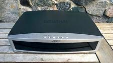 Bose AV 3-2-1 Series II 2 Steuer Konsole DVD Mediacenter AV3-2-1 * 321 Heimkino