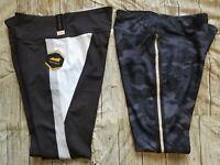 2 Avia Women's Active Performance Camo /Flex Print Leggings Sz XXL 20 (11)