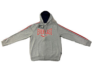 Everlast Hoodie MENS Brand New With Tags LARGE