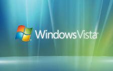 WINDOWS VISTA HOME BASIC Key ESD CODICE ATTIVAZIONE Licenza COMPUTER NOTEBOOK PC
