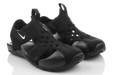 Sandales moyens pour fille pointure 35