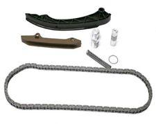 Timing Chain Kit - Crankshaft to Camshaft Chain Febi Bilstein 30410 / 30410