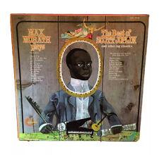 Max Morath Plays The Best Of Scott Joplin & Other Rag Classics (2 Vinyl Rec Set)