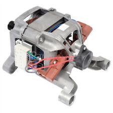 Currys ESSENTIALS Genuine Lavatrice Asciugatrice Motore C510WMS13