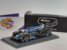 "Spark 43DA19 # Konica Cadillac Nr. 10 Winner 24h Daytona 2019 "" F. Alonso "" 1:43"