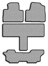 Carpet Floor Mats For Toyota Sienna (AV1119)