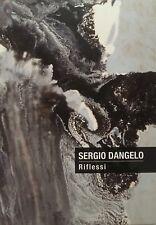 SERGIO DANGELO