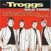 Wild Thing, Troggs, Very Good