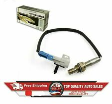 NEW REPLACE 15896 Oxygen Sensor-Engineered Fits- Buick, Chevrolet, GMC, Pontiac