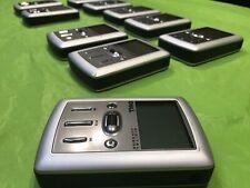 (10) Dell 20Gb Digital Jukebox Mp3 Player Model Hvdit