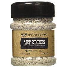 Prima Marketing Finnabair Art Ingredients Art Stones 7.77 Fluid Ounces, Other,