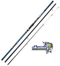 Okuma Surf Fishing Rods