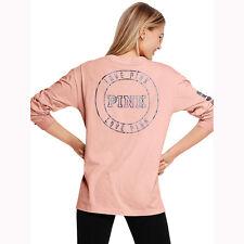 Women  Summer Fashion Loose Top Short Sleeve Blouse Ladies Casual Top T-Shirt