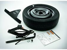 FORD MUSTANG MINI SPARE TIRE KIT V6 AND CONVERTIBLE 2012 2014