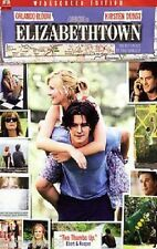 Elizabethtown Wide Screen Edition