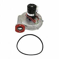 Oem Trane American Standard Combustion Blower Kit Kit2589 Kit 2589 Kit02589