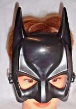 Batman The Dark Knight Rises Children Masquerade Costume Cosplay Mask US seller