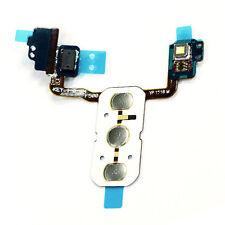 Power Volume Button Flex Flash Microphone Replacement Repair Part for LG G4 H815