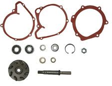 WATER PUMP REPAIR KIT T6.354 FOR PERKINS TRACTOR 6.354 SERIES